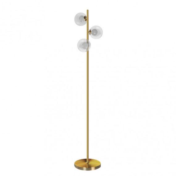 pie-de-salon-jerusalen-3xg9-bronce