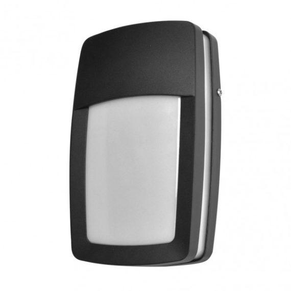 aplique-exterior-aluminio-altair-1xe27-negro-ip44-8-5×30-5×18-5-cm