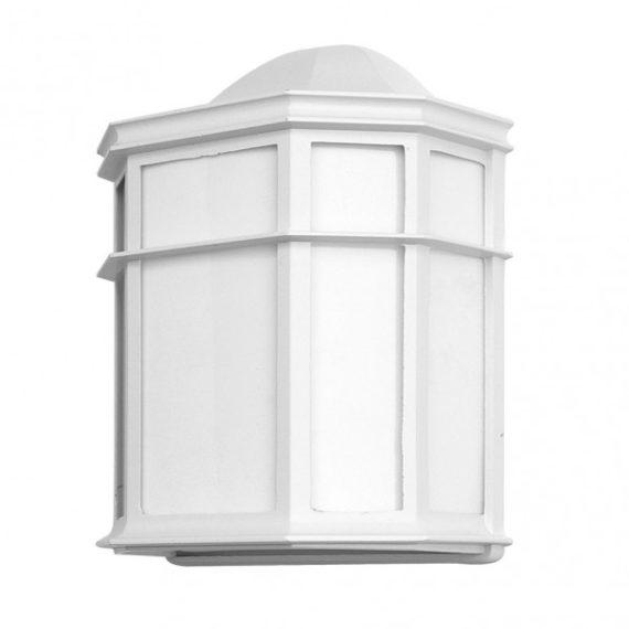 aplique-exterior-aluminio-bellatrix-1xe27-blanco-25x11x19-5-cm-ip44