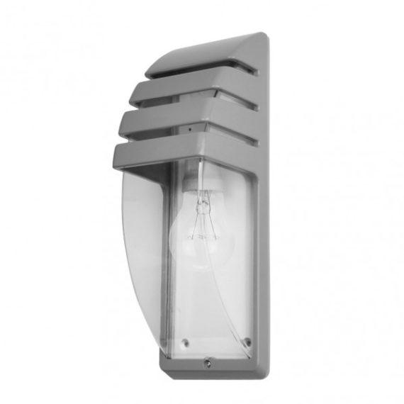 aplique-exterior-aluminio-elnath-1xe27-gris-ip44-35x12x12-cm