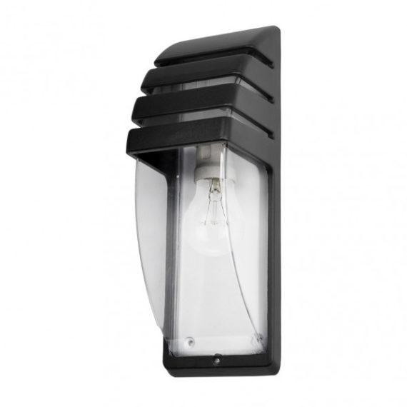 aplique-exterior-aluminio-elnath-1xe27-negro-ip44-35x12x12-cm