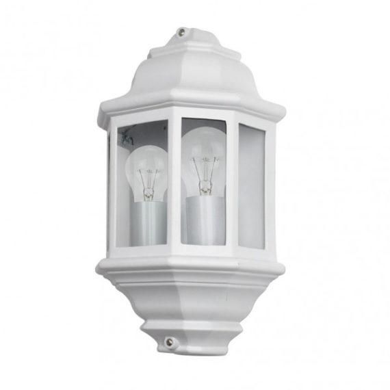 aplique-exterior-aluminio-shaula-2xe27-blanco-ip44-38-5x22x12-5-cm