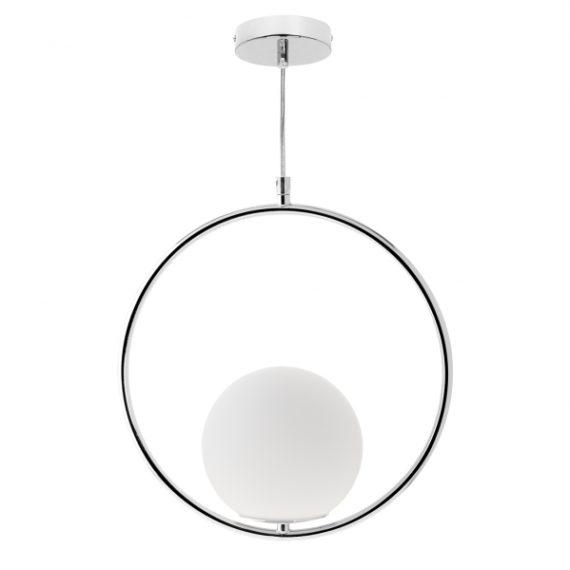 colgante-aimee-esfera-1xe27-cromo