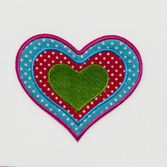 colgante amor 1xe27 blanco rosa regx35x35 1 - Todolampara - Colgante Amor 1xe27 Blanco/rosa Regx35x35