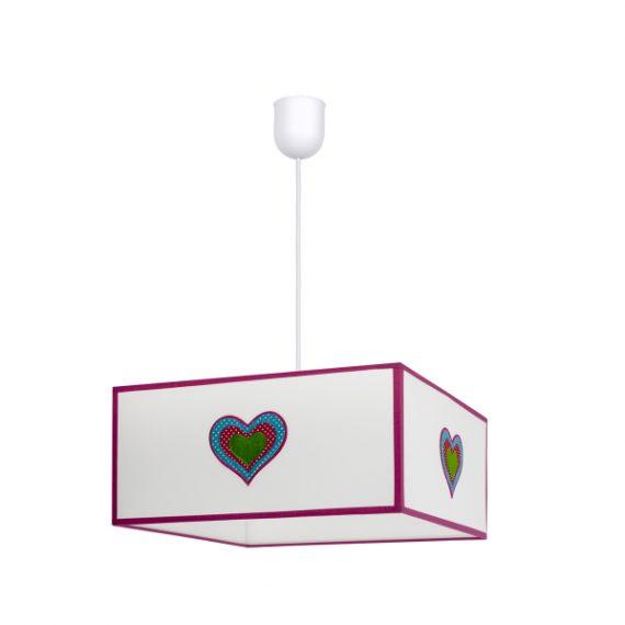 colgante-amor-1xe27-blanco-rosa-regx35x35