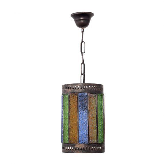colgante-artesanal-casablanca-1xe27-marron-colores-regx16d
