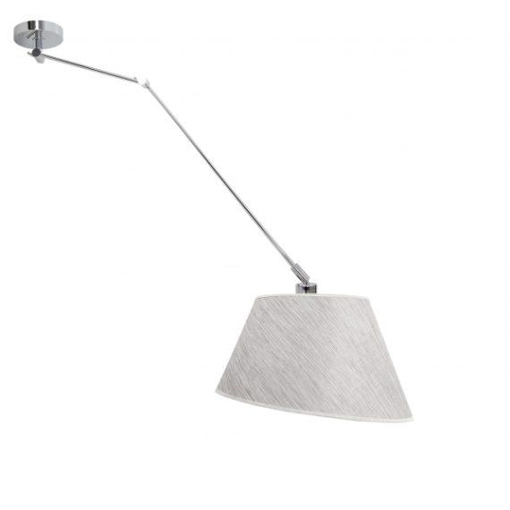 colgante-articulable-sumatra-1xe27-plata-100×70