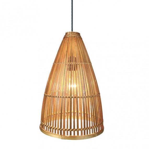 colgante-bambu-1xe27-croton-regx25x25-cm