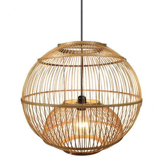 colgante-bambu-1xe27-croton-regx40d