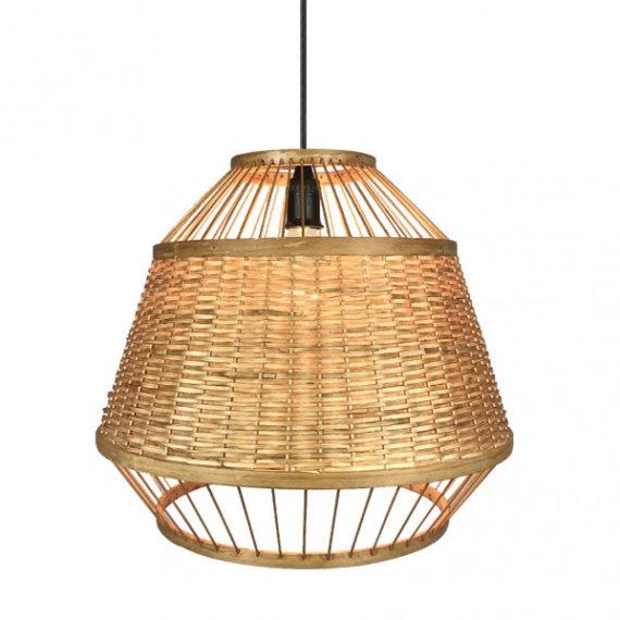 colgante-bambu-1xe27-croton-regx41d