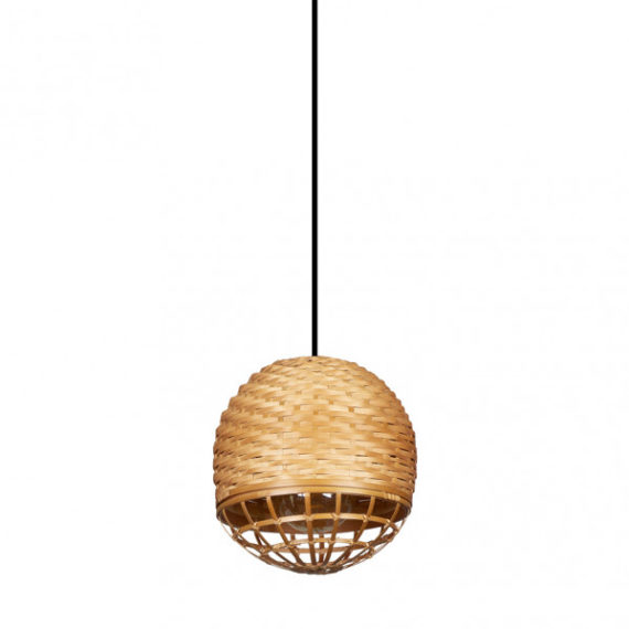 colgante-bambu-fargesia-1xe27-avellana-regx24d
