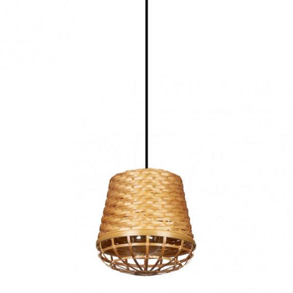 colgante-bambu-fargesia-1xe27-avellana-regx24x24-cm
