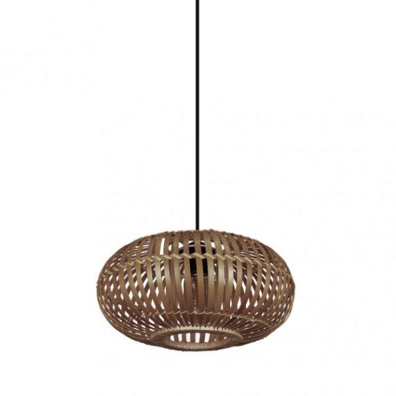 colgante-bambu-fargesia-1xe27-avellana-regx30x30-cm