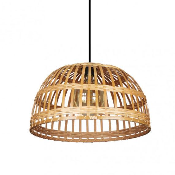 colgante-bambu-fargesia-1xe27-avellana-regx40dm