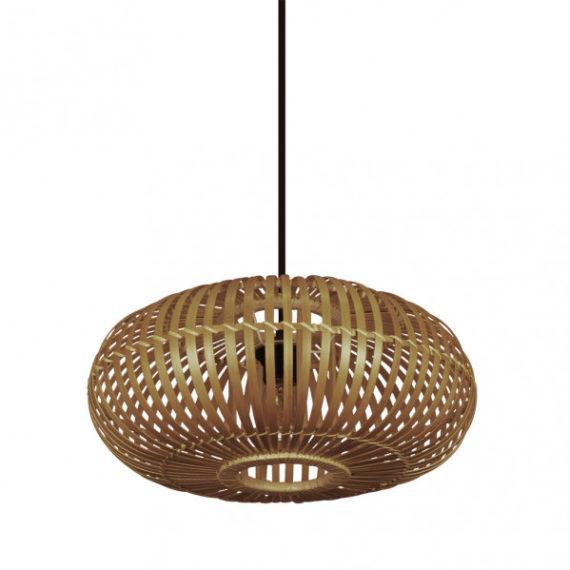 colgante-bambu-fargesia-1xe27-avellana-regx40x40-cm
