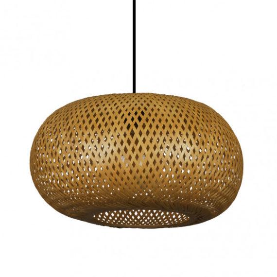 colgante-bambu-fargesia-1xe27-avellana-regx45x45-cm