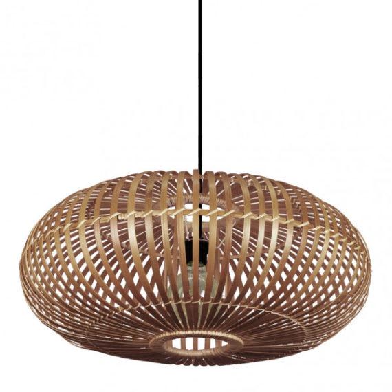 colgante-bambu-fargesia-1xe27-avellana-regx60x60-cm