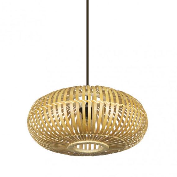 colgante-bambu-fargesia-1xe27-natural-regx40x40-cm