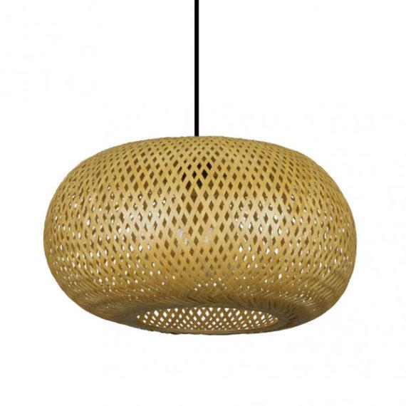 colgante-bambu-fargesia-1xe27-natural-regx45x45-cm