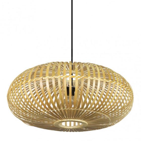 colgante-bambu-fargesia-1xe27-natural-regx60x60-cm