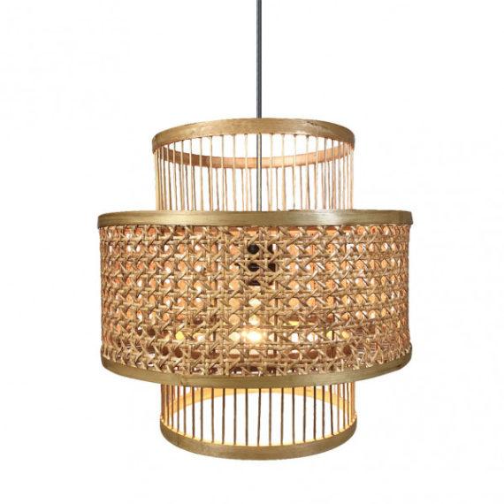 colgante-bambu-rattan-1xe27-bromelia-regx36x36-cm