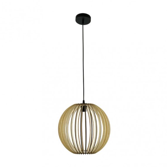 colgante-bubinga-bola-1xe27-madera-natural-regx35d