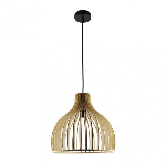 colgante-caoba-1xe27-madera-natural-regx35d
