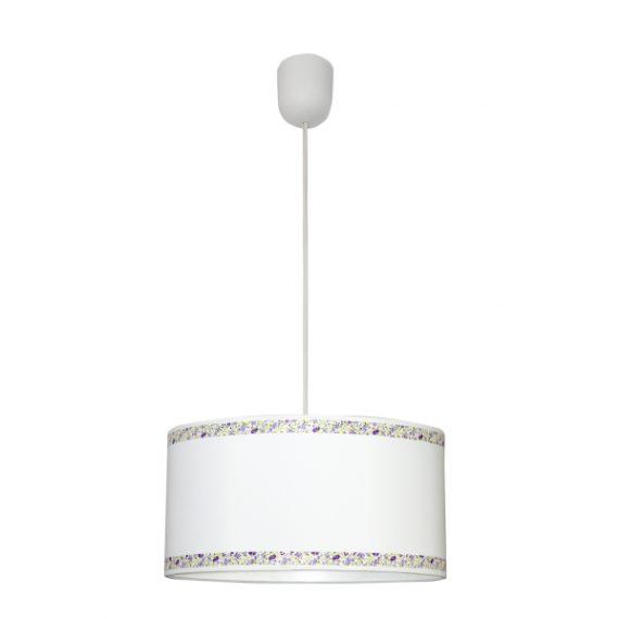 colgante-cenefa-blanco-lila-1xe27-regx35d