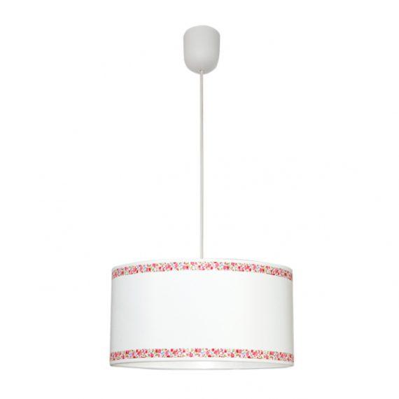 colgante-cenefa-blanco-rosa-1xe27-regx35d