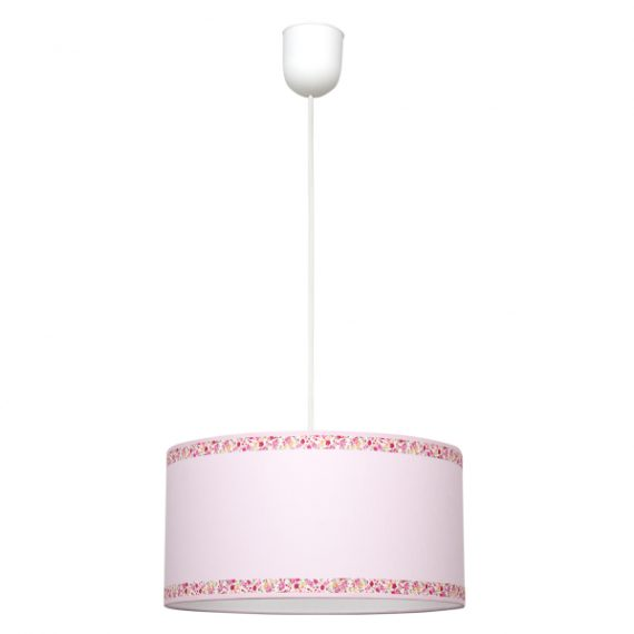 colgante-cenefa-rosa-1xe27-regx35d