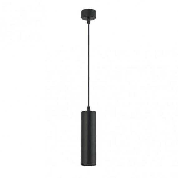 colgante-drach-1xgu10-negro-regx6d