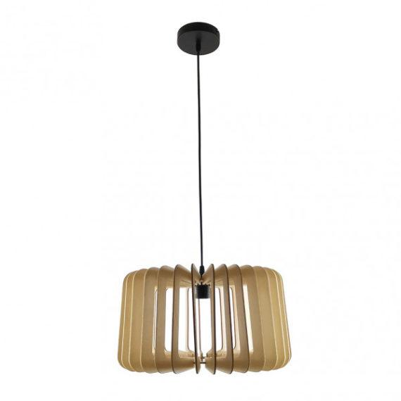 colgante-ebano-1xe27-madera-natural-regx40d