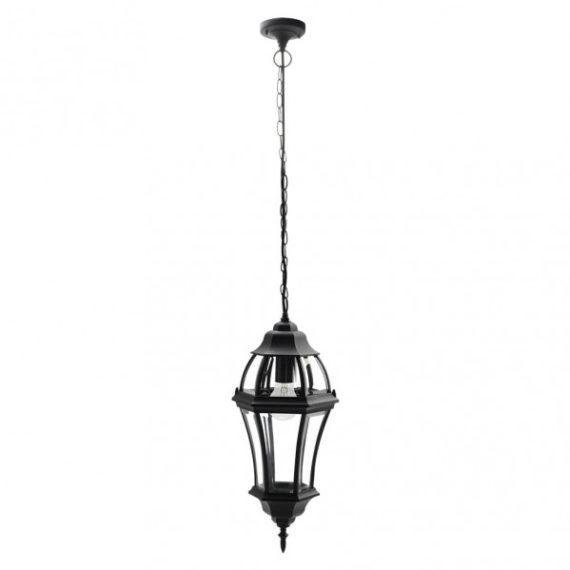 colgante-exterior-aluminio-becrux-1xe27-negro-ip44-regx24x24-cm