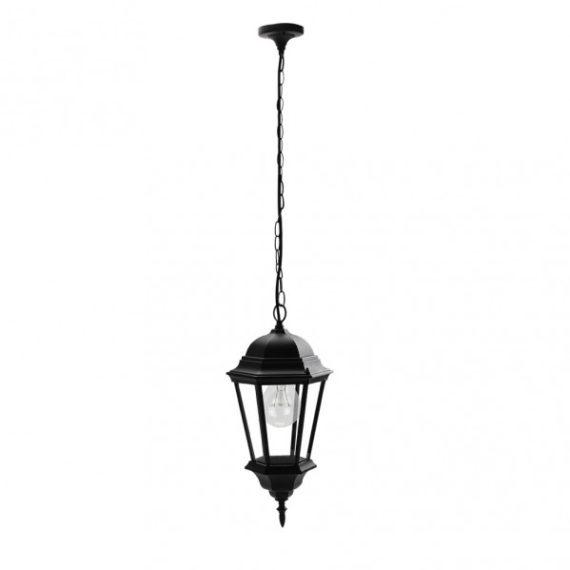 colgante-exterior-aluminio-regulus-1xe27-negro-regx23x23-cm-ip44