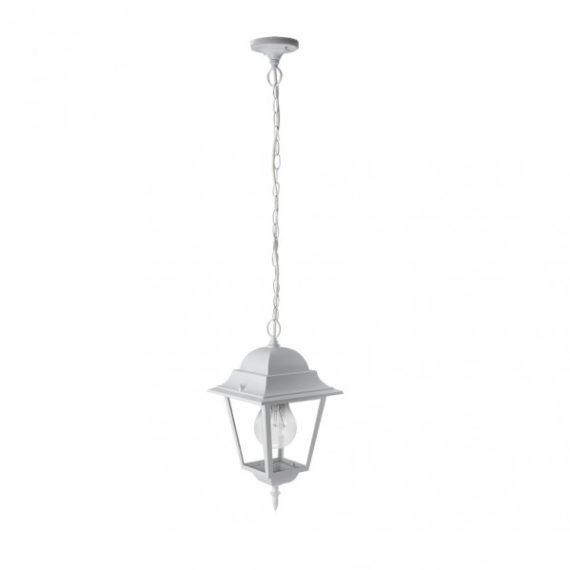 colgante-exterior-aluminio-spica-1xe27-blanco-ip44-regx21-5×21-5-cm