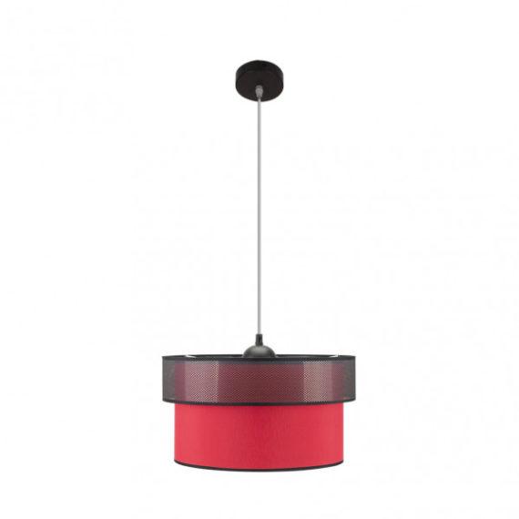 colgante-felix-negro-rojo-1xe27-regx40d