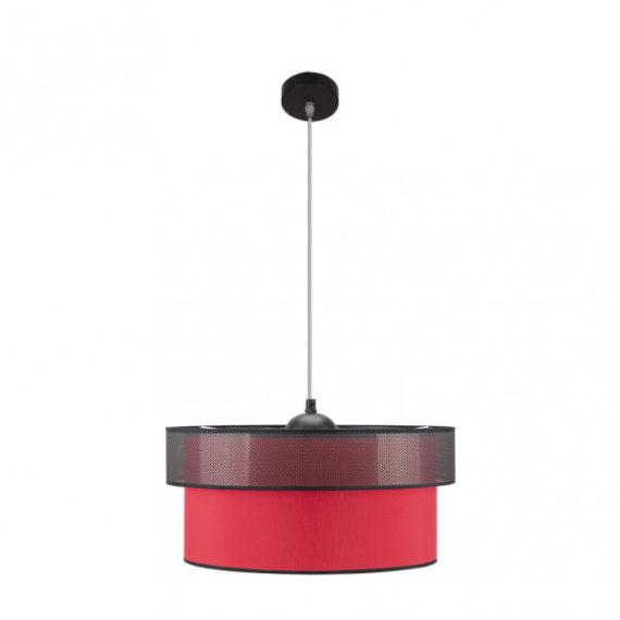 colgante-felix-negro-rojo-1xe27-regx50d