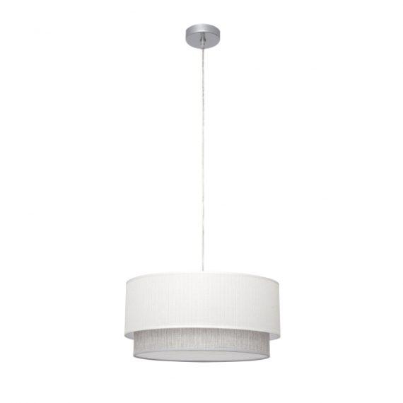 colgante-kenya-3xe27-blanco-gris-40d