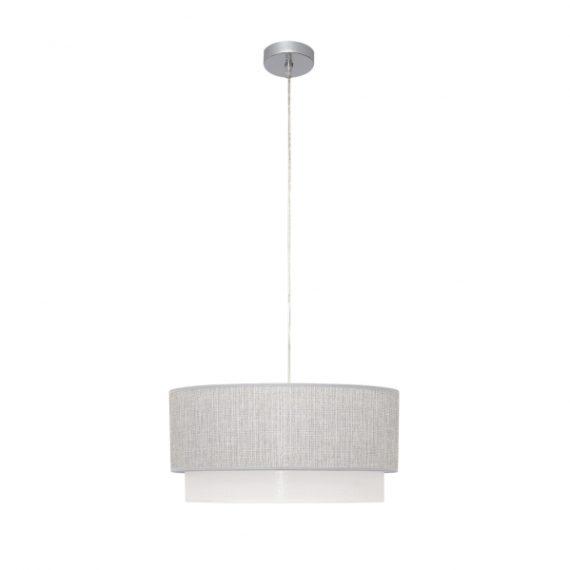 colgante-kenya-3xe27-gris-blanco-reg-40d