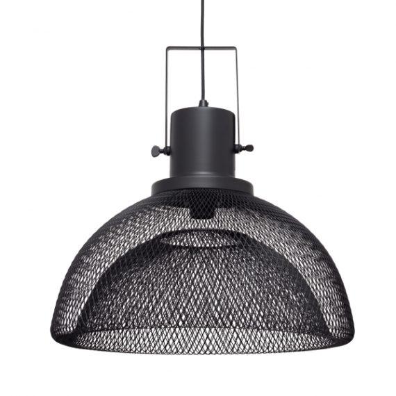 colgante-lumiere-negro-1xe27-reg-x45d