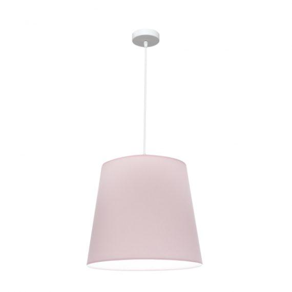 colgante-maldivas-1xe27-blanco-rosa-reg-40d