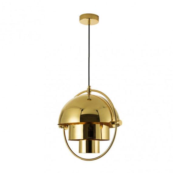 colgante-metal-robot-oro-1xe27-regx36x36-cm