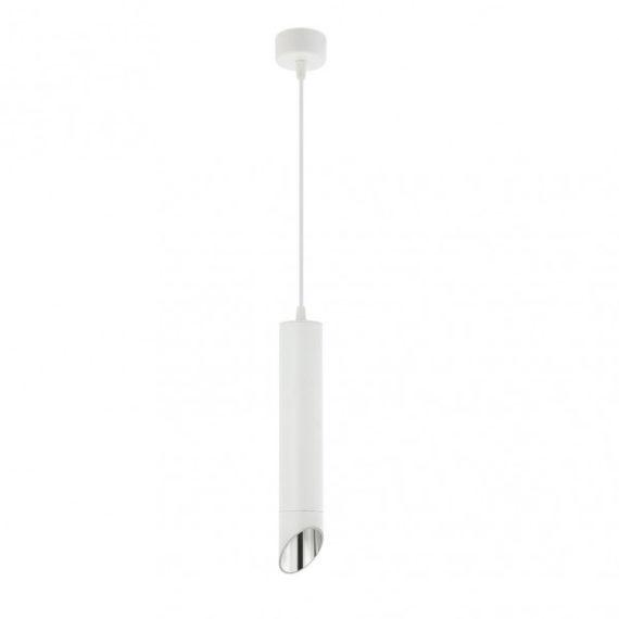 colgante-nakhon-1xgu10-blanco-plata-regx5-4d