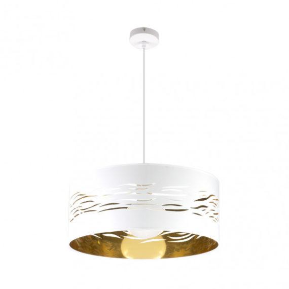 colgante-niebla-1xe27-blanco-blanca-oro-regx50x50-cm