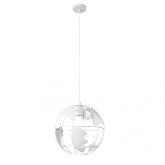 colgante-orbe-1xe27-blanco-regx30x30-cm