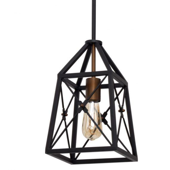 colgante-pavel-1xe27-negro-dorado-reg-x20d