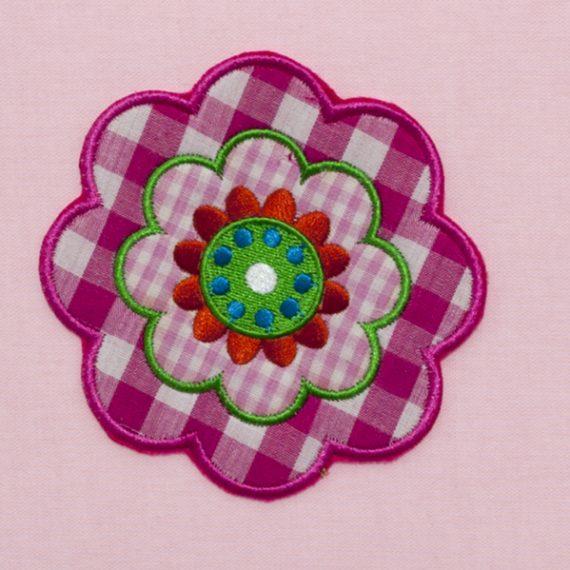 colgante petalo 1xe27 rosa regx35x35 1 - Todolampara - Colgante Petalo 1xe27 Rosa Regx35x35