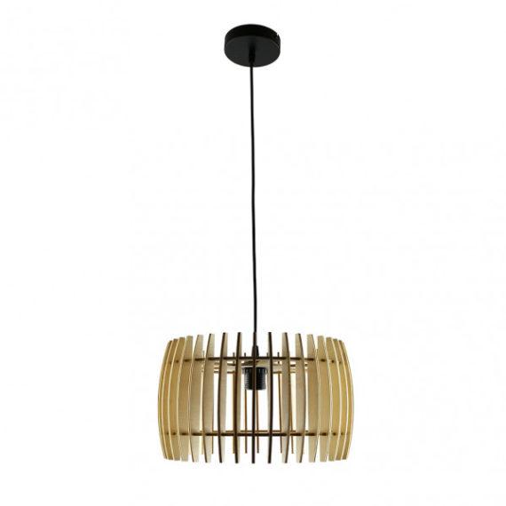 colgante-poplar-1xe27-madera-natural-regx35d