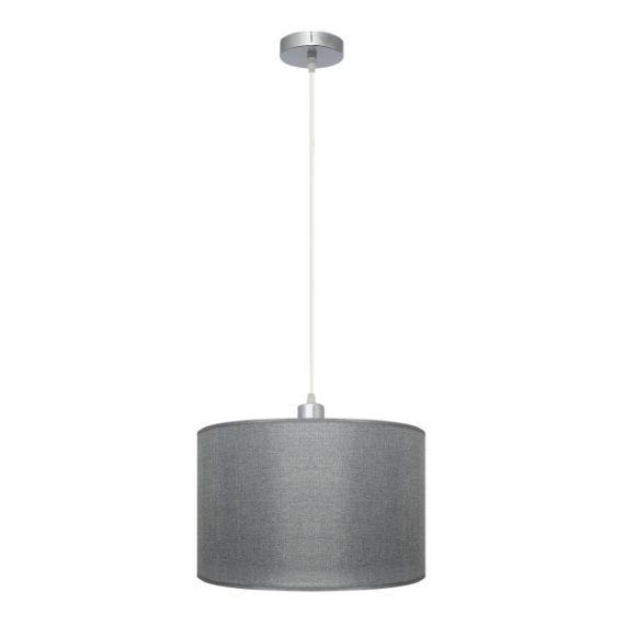 colgante-serie-axel-plata-1xe27-regx30d