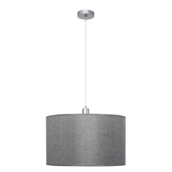 colgante-serie-axel-plata-1xe27-regx40d